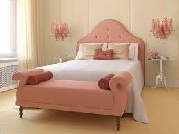 image de chambre romantique décoration romantique idées déco ooreka