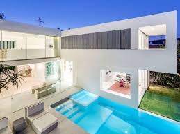 get inspired by pat rafter u0027s 18m sunshine beach home nova 969