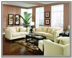 feng shui living room home design ideas