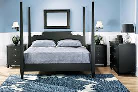 the most amazing martha stewart bedroom furniture attractive
