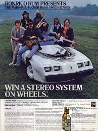 vintage porsche ad 44 of the most bodacious car ads of the 1980s u2013 feature u2013 car and