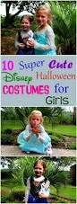 Halloween Crafts For Girls by 23 Best Shop Views From A Step Stool Images On Pinterest Step