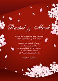 free online wedding invitations online wedding invitation cards free simple wedding invitations