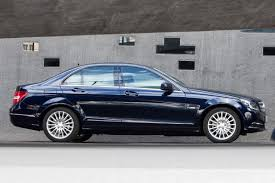 classic mercedes models new mercedes c class w205 visually compared to old c class w204