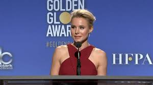 2018 golden globe nominations see all the shows movies actors