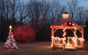 plantation baptist church christmas lights easton churches plan christmas services the county