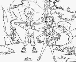 Rosary For Kids Worksheets 100 Mystery Coloring Pages Stunning Coloring Pages Clothes
