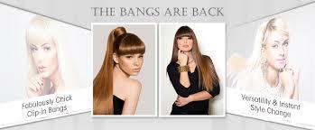 clip in bangs clip in bangs viva femina hair extensions