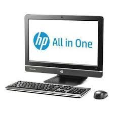 pc bureau hp compaq 21 best i3 hp desktop images on desk desktop and