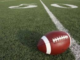 greenwich high school thanksgiving football week 10 vs staples
