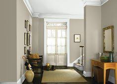 behr silver bullet bedroom paint project pinterest silver