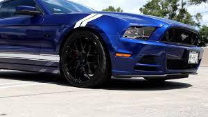 2014 mustang gt track package review 2014 mustang gt review from an s550 owner
