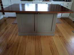 kitchen island wood kitchen island within imposing kitchen