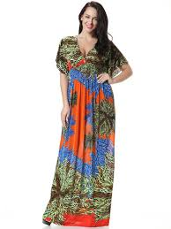 bohemian dresses fashion online sale at newchic