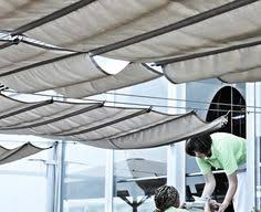 Patio Awnings Diy Retractable Awnings San Diego Awning And Covering Services Home