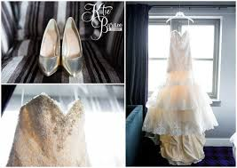 wedding dress newcastle the megan jimi s planetarium wedding at