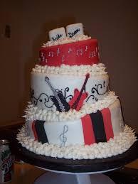 Wedding Cake Las Vegas Smart Wedding Ideas Las Vegas Wedding Cakes
