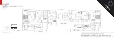 Infinity Floor Plans by Plan Infinity Website