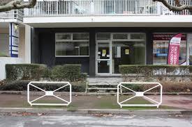 bureaux de poste lille la baule l ex bureau de poste bientôt aux enchères sur