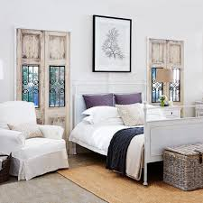 hamptons homes interiors hamptons style bedroom contemporary with interior decorating