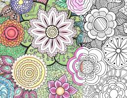 free pdf coloring pages inspiration graphic free pdf coloring pages at best all coloring