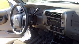 custom jeep interior mods ford ranger price modifications pictures moibibiki