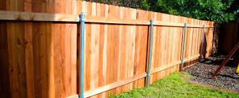 furniture gorgeous lawn garden wooden privacy fence designs