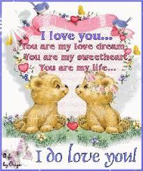 good morning romantic song u0026 tip of the day 1105 raj onlyone