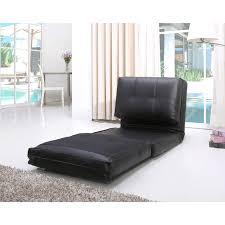 single sleeper chair purpose homesfeed