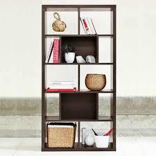 Bookshelf Design by Bookcase Design Ideas Design Ideas