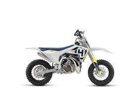 85cc motocross bike the new 2018 husqvarna motocross range of motorcycles new and used