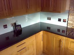 Backsplash Panels Kitchen Stylish Design Acrylic Backsplash Stunning Arctic White Wall