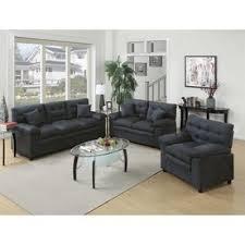 Shop Living Room Sets Shop Living Room Sets At Lowes