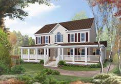 homes for sale with floor plans modular homes prices home cost modular home sale mobile home