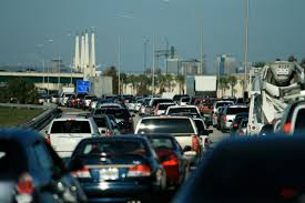 Orlando Traffic Map by Faq Why Do You Ride Like That U2013 Cyclingsavvy