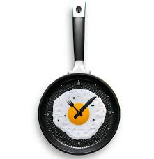 tick tock 16 quirky clocks to jazz up your home brit co