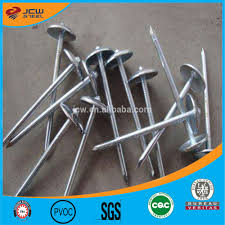 list manufacturers of wholesale nails buy wholesale nails get