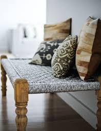 bench pillows in entryway fashionablehostess com shophdb