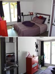 chambre d hotes lacanau chambre d hôte à lacanau à la villa thé au salon