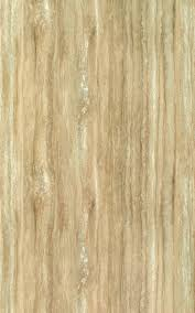 Laminate Flooring As Countertop 45 Best 180fx Laminate Images On Pinterest Formica Laminate