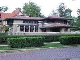meyer may house wikipedia