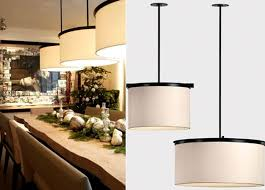 holly hunt lighting prices veranda seven kevin reilly lighting
