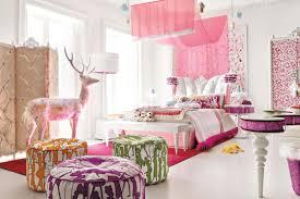 little girl bedroom ideas kids bedroom ideas latina moms little girl bedroom ideas