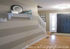 most popular interior paint colors home design inspiration