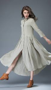plus size clothing womens dresses shirt dress plus size