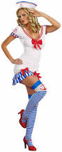 party city halloween costume 2014 independence day costumes