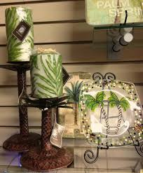 unique palm tree home decor ideas decoration u0026 furniture living