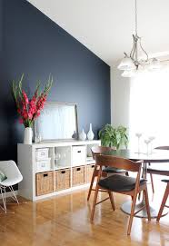 What Color Should I Paint My Dining Room Best 20 Navy Accent Walls Ideas On Pinterest Blue Accent Walls