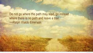 Quotes about Emerson 97 quotes