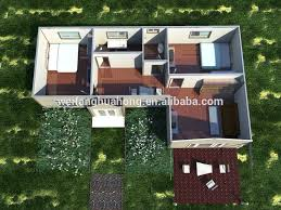 Low Cost Cheap New Design Prefab Mobile Tiny Houses Design Buy